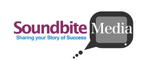 Soundbite Media